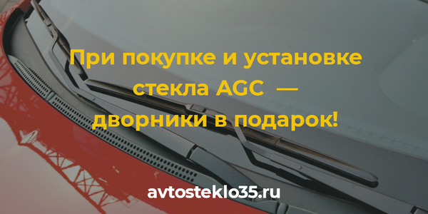 agc_dvorniki_podarok_600.png